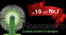 finantare_ro-de-10-ani-nr-1-site.png