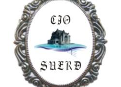 CIO-SUERD.jpg