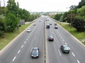 POS Transport: O autostrada si doua drumuri nationale, pe masa Comisiei Europene