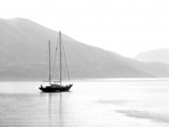barca_pescuit1.jpg