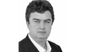 Presedintele CJ Suceava, speaker la conferinta Afaceri.ro