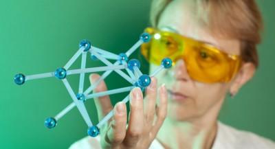 Apel de propuneri de proiecte de cercetare in domeniul neurostiintelor