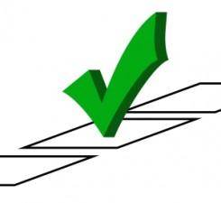PODCA: Chestionar de evaluare pentru beneficiari