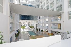 Mobilizam excelenta – Design urban