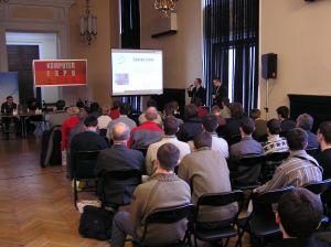 POSDRU: Sesiuni gratuite de instruire si suport operational pentru beneficiari
