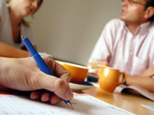 POSDRU: Sesiuni de informare pentru potentialii beneficiari ai CPP 187-189