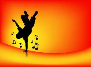 dansator.jpg