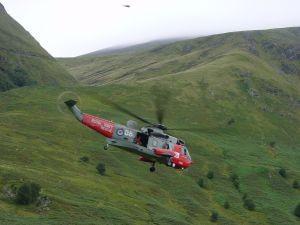 Elicopterele SMURD vor zbura si in Republica Moldova, datorita Programului Operational Comun