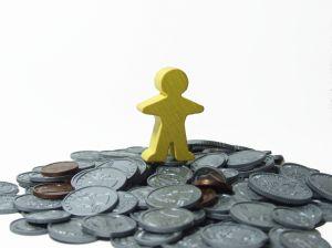 Cartea Antreprenorilor – 40 de antreprenori, 1 miliard de EUR cifra de afaceri, 16.000 de angajati