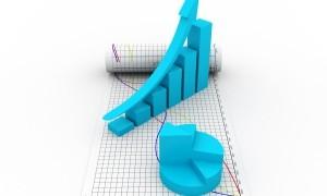 Piata de leasing operational a avut o crestere peste asteptarile prognozate
