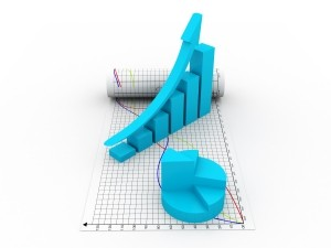PODCA: Grad de absorbtie de circa 71%, raportat la totalul platilor efectuate