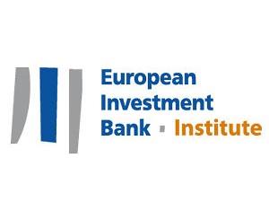 IMM-urile vor primi bani de la BEI prin Fondul European de Investitii Strategice