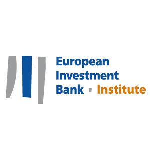 institut_BEI_sigla