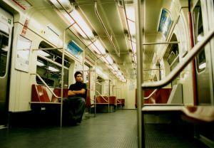 Cum a ratat Metroul o investitie de 1,8 miliarde de euro din fonduri UE
