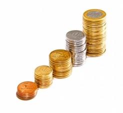 Romania, din nou fruntasa UE la inflatie