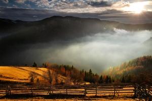Finantare.ro prezinta lista completa a Grupurilor de Actiune Locala din Romania