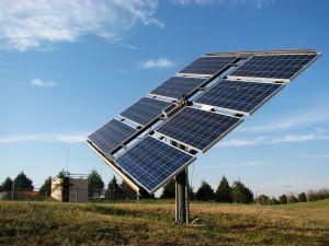 Bogdan Badea: E nevoie de ajutoare de stat in sectorul energetic