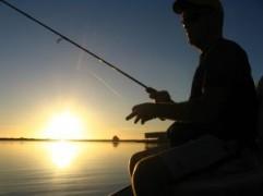 pescar.jpg
