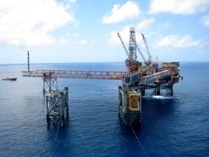 Au demarat actiunile pentru viitorul Plan de amenajare a spatiului maritim al Romaniei
