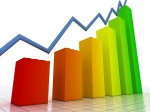 "Romania are stampila ratingului ""investment grade"" pe toata linia. Scad costurile de finantare?"