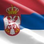 serbia_steag