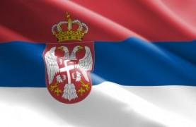serbia_steag.jpg