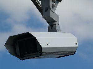 Orasele Medgidia si Harsova isi instaleaza camere de supraveghere cu bani europeni
