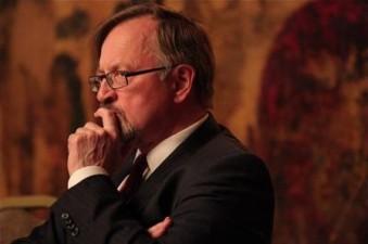 Ambasadorul Norvegiei: Puteti hrani 80 de milioane de oameni, dar importati doua treimi din alimente. E o nebunie!