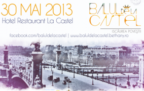 Bal_Castel.png