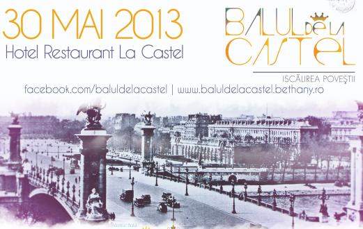 Bal_Castel