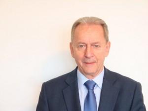 INTERVIU Lucian Motiu, vicepresedinte AMCOR: Cine isi alege bine consultantul va obtine valoare adaugata, iar daca nu alege bine, isi asuma riscuri mari