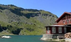 Cerere de proiecte COSME: Facilitarea fluxurilor de turism european pentru tineri si seniori in afara sezonului de varf – 2015
