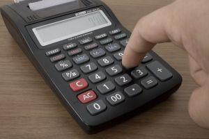 PODCA: Recomandari privind revizuirea costurilor prevazute in cererile de finantare