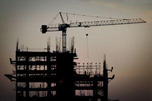 """""""Marea infrastructura"""" va fi vedeta la finantarea UE intre 2014-2020"""