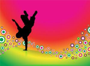 Festivalul de Dans Contemporan din Bucuresti, finantat prin Programul Cultura