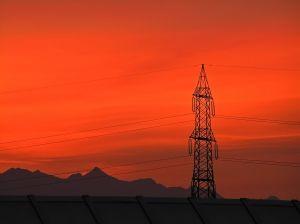 Guvernul pregateste un ajutor de stat pentru marii consumatori de energie