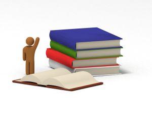 """Cerere de propuneri de proiecte """"Orizont 2020"""" – invatamant deschis si colaborare privind educatia stiintelor"""