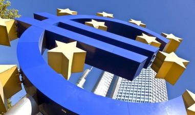 Noul regulament financiar al UE vine cu masuri simplificate pentru beneficiarii de finantari