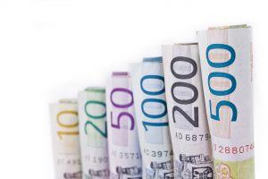 In perioada 2015-2023, peste 10.000 de noi locuri de munca vor putea fi create cu bani de la stat