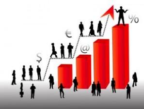 Noile stimulente pentru infiintarea si dezvoltarea IMM-urilor intra in dezbaterea Parlamentului