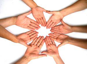 Training despre strangere de fonduri pentru ONG-uri