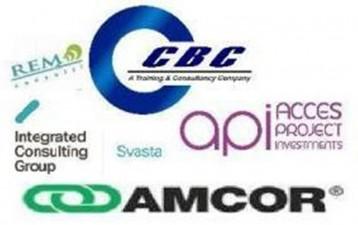 Rezultatele ultimei sesiuni de atestare organizata de AMCOR