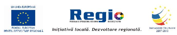 proiect-regio