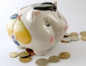 Peste 90% din IMM-urile romanesti se autofinanteaza