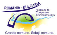 POC Romania-Bulgaria: 8 milioane de euro pentru infrastructura de transport din Calarasi