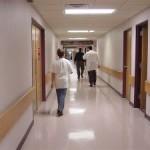 spital_hol