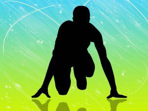 Cerere de propuneri de proiecte 2017. Monitorizarea si indrumarea cu ajutorul sportului a tinerilor care prezinta risc de radicalizare