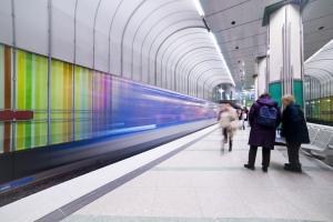 Pregatiri pentru viitorul Model National de Transport, in perioada 2014-2020