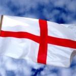 steag_Anglia
