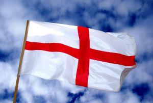Propunere de parteneriat – IMM-uri (EASME) – Anglia, Spania